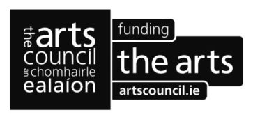 AC_FUND_TheArts-520x245